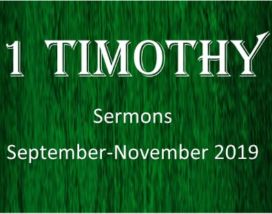 Image 1 Timothy Series - links to web page