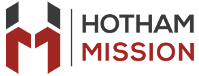 Hotham Mission - links to page