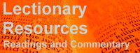 Links to Lectionary page