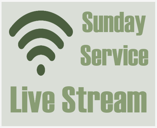 Image for link to streamed services