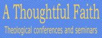 Illuminating Faith Study Materials - links to page